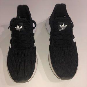 Women's Adidas Swift running shoe size 7